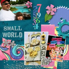 smallworld_edited-1.jpg