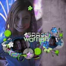 space_warriors.jpg