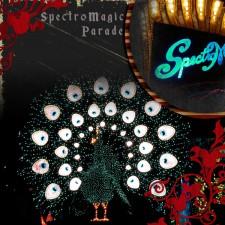 spectromagic5.jpg