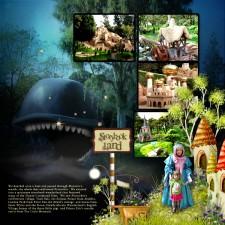 storybook_Canal_2.jpg