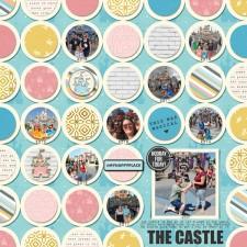 the-castle2.jpg