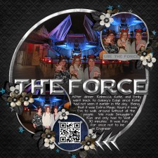 the-force.jpg