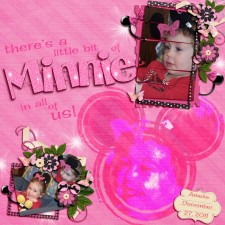 there_s-a-little-minnie-in-.jpg