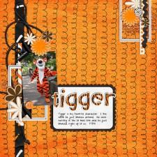 tiggerweb.jpg