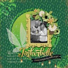 tinkerbelle-copy.jpg