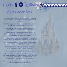 top-10-disney-memories.jpg
