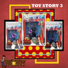 toystory31.jpg