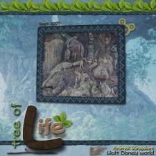 tree_of_Life_web.jpg