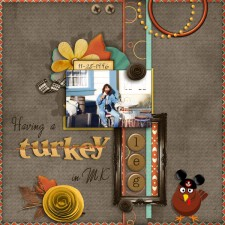 turkey_leg-MK-600.jpg