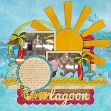 typhoon-lagoon2.jpg