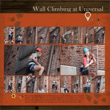 wallclimbright_-_Page_013.jpg
