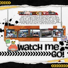 watchmego1.jpg