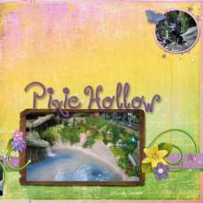 web-MS029-PixieHollow-GTL-20100407.jpg