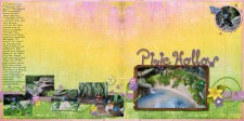 web-MS029-PixieHollow.jpg