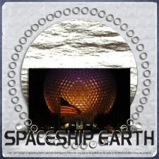 web-MS048-SpaceshipEarth-IP-20100802.jpg