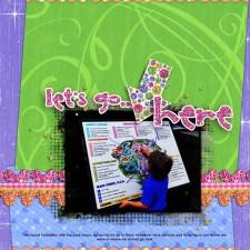 web-MS053-LetsGoHere-TT-20100914.jpg