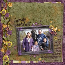 web-MSSPD138-WC169-FamilyPortrait.jpg