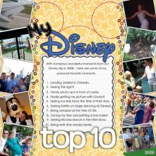 weekly_challenge_31_-_top_10.jpg