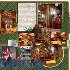 wilderness_lodge_right_small.jpg