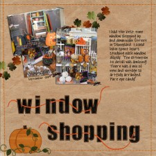 window-shopping.jpg