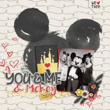 you-and-me-and-mickey-0614msg.jpg