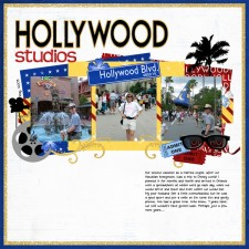z_2003_05_Disney_Hollywood_Studios_web2.jpg