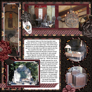 tower_of_terror_-_Page_043