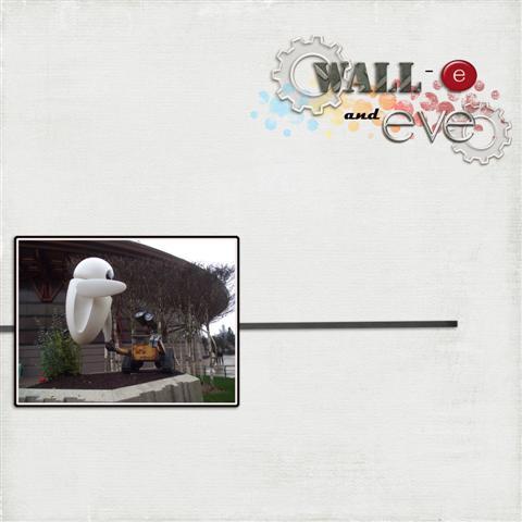wall_e_copy_Small_