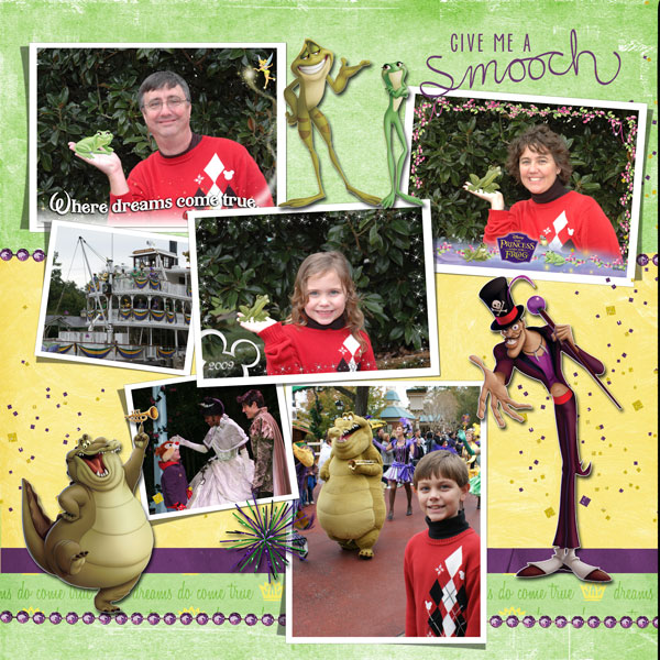 2010-Disney-DC-Frog_R-web
