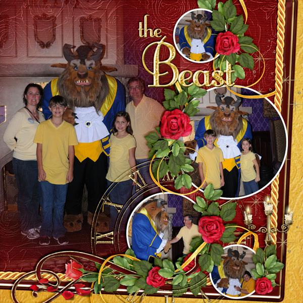 2012-Disney-TH-Beast_web