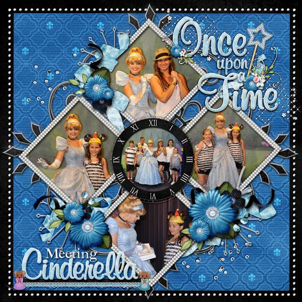 2013-Disney-JY-Cinderella2_