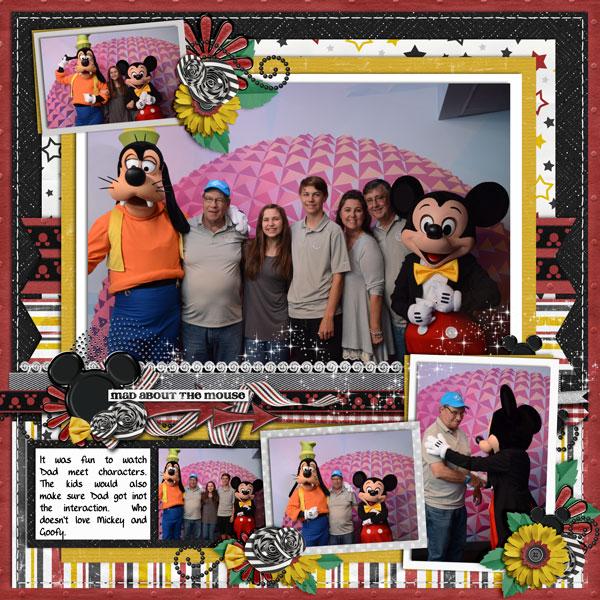 2016-Disney-TH-Mickey-Goofy