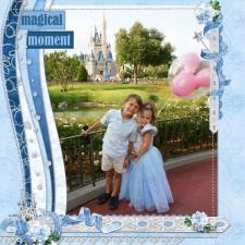 2008-Disney-Cinderella-Cast.jpg