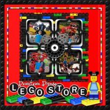 2008-Disney-DTD-LegoB_Web.jpg