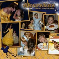 2010-Disney-BD-Aker_Lweb.jpg