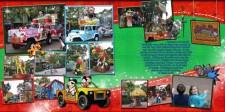 2010-Disney-DC-AK-Parade-we.jpg