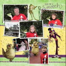 2010-Disney-DC-Frog_R-web.jpg