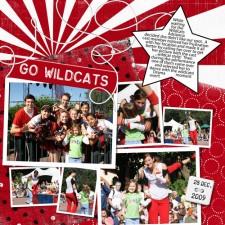 2010-Disney-DC-HS-Wildcats-.jpg