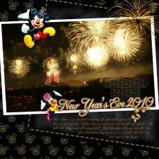 2010-Disney-DC-New-Years-SM.jpg