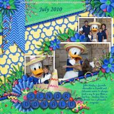 2010-Disney-JY-Donald_web.jpg