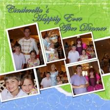 2010-Disney-SB-1900_Lweb.jpg