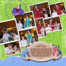 2010-Disney-SB-1900_Rweb.jpg