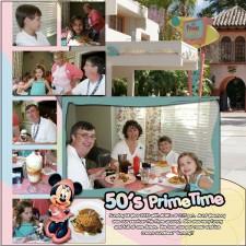 2010-Disney-SB-50sweb.jpg