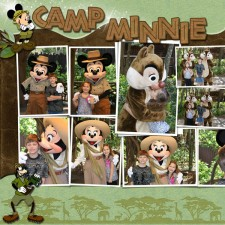 2010-Disney-SB-Camp_Lweb.jpg