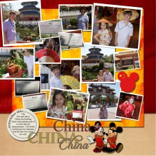 2010-Disney-SB-China-web.jpg
