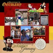 2010-Disney-SB-Germany-web.jpg