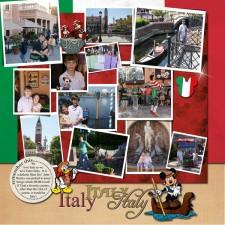 2010-Disney-SB-Italy-web.jpg
