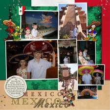 2010-Disney-SB-Mexico-web.jpg