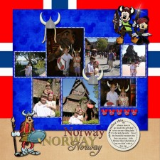 2010-Disney-SB-Norway-web.jpg