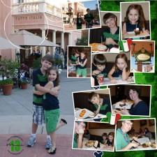 2010-Disney-SB-Tutto_web.jpg